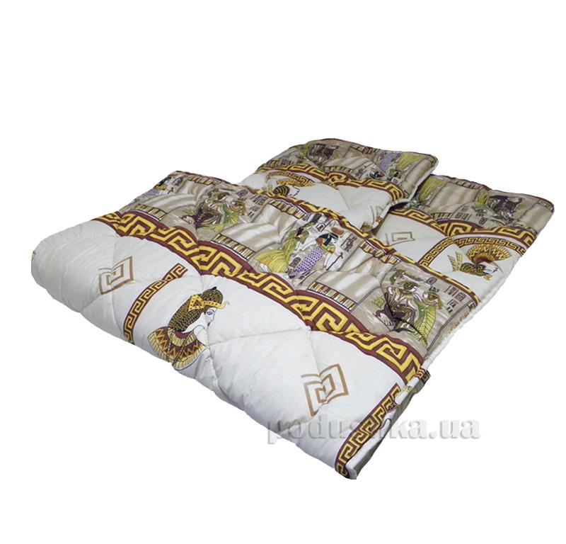 Одеяло антиаллергенное ТЕП 640 Этник