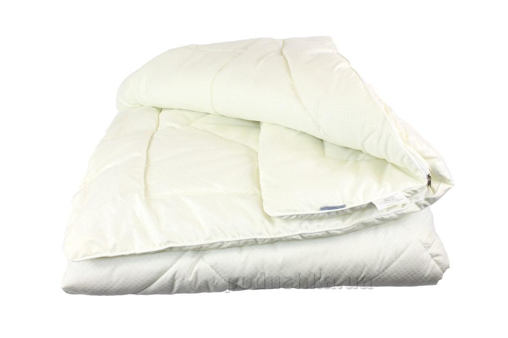 Одеяло антиаллергенное в микрофибре LightHouse Soft Line
