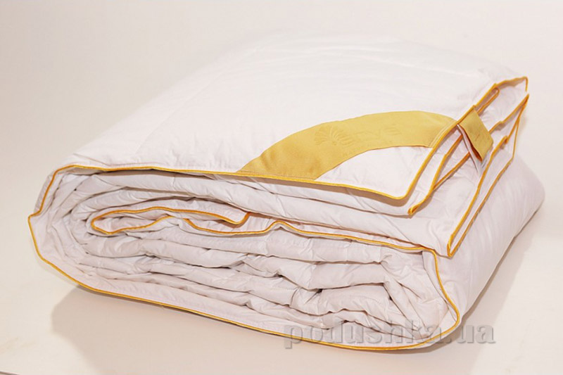 Одеяло Arya Natural Line Selvina