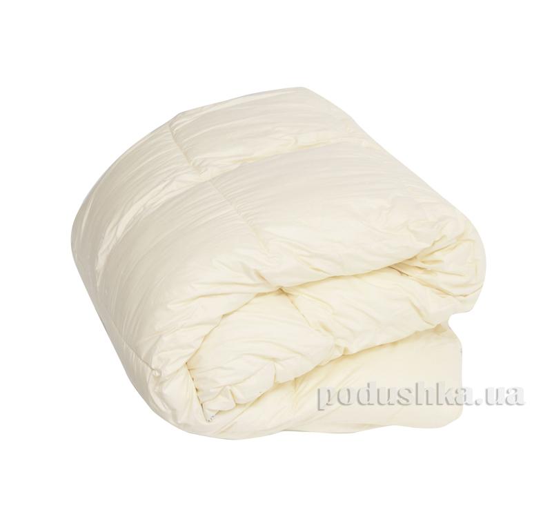 Одеяло бамбук Bella Donna 0005