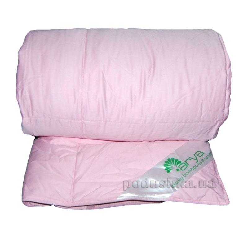Одеяло бамбуковое Arya Bambo Люкс