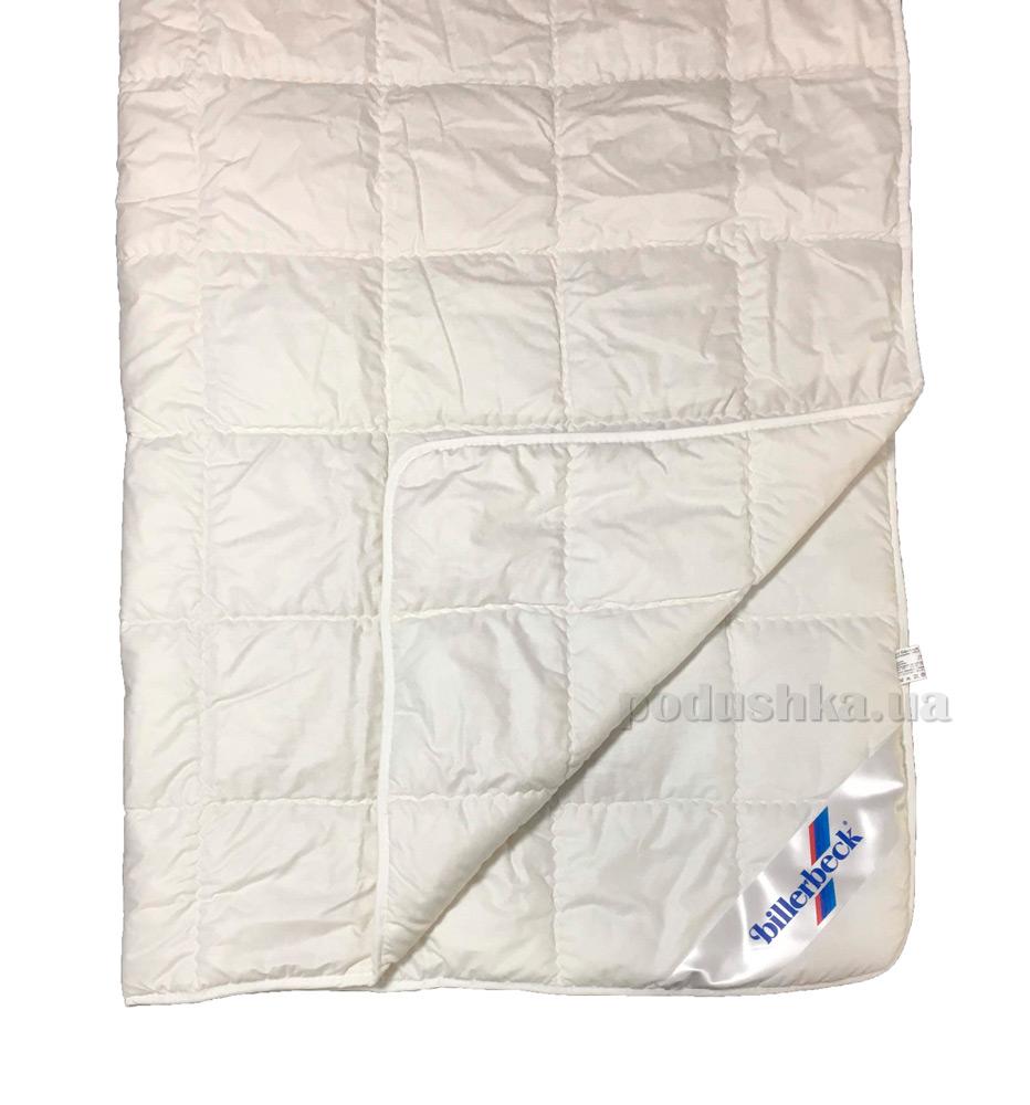 Одеяло Billerbeck Люкс белое