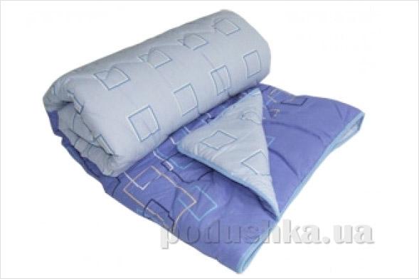 Одеяло детское демисезонное шерстяное Фабрика снов 82506