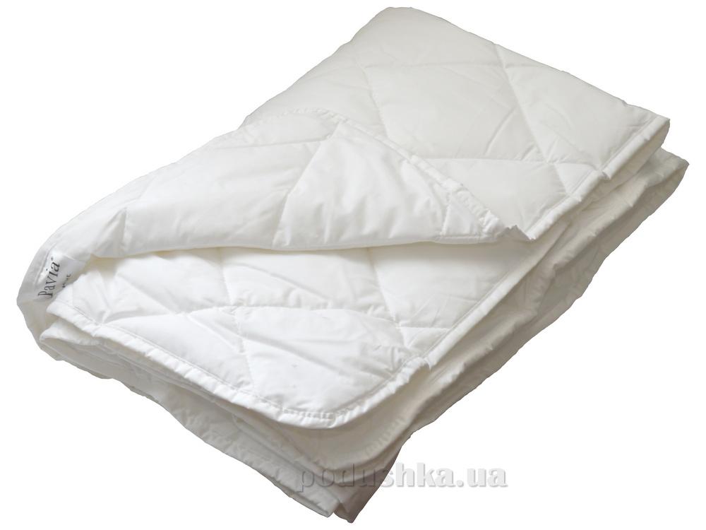 Одеяло детское Pavia нанофайбер