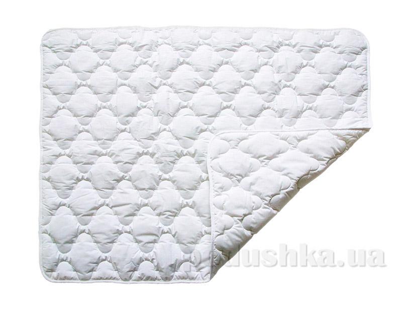 Одеяло детское стеганое Merkys СКД-1