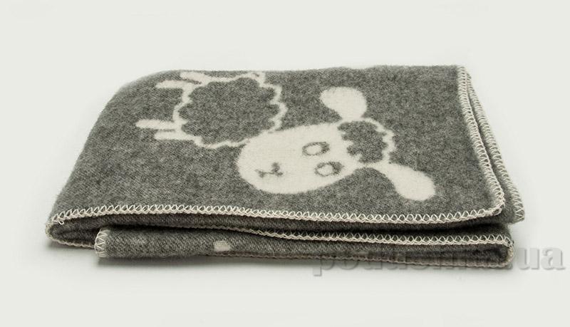 Одеяло детское WOT Fun sheep 72/31072