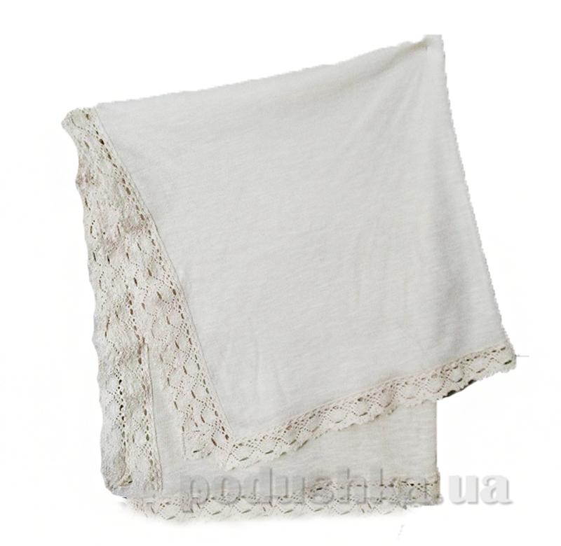 Одеяло для люльки Белый аист ВА7001