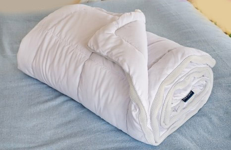 Одеяло всесезонное Dormeo Комфорт
