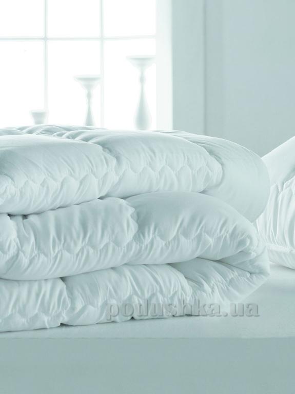 Одеяло Eke Home Deluxe