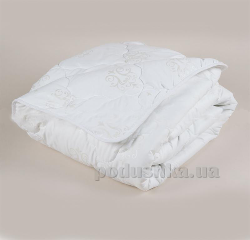 Одеяло евкалиптовое Bioson 169263
