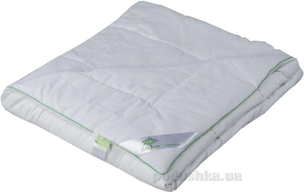 Одеяло эвкалиптовое Bioson Eucalyptus