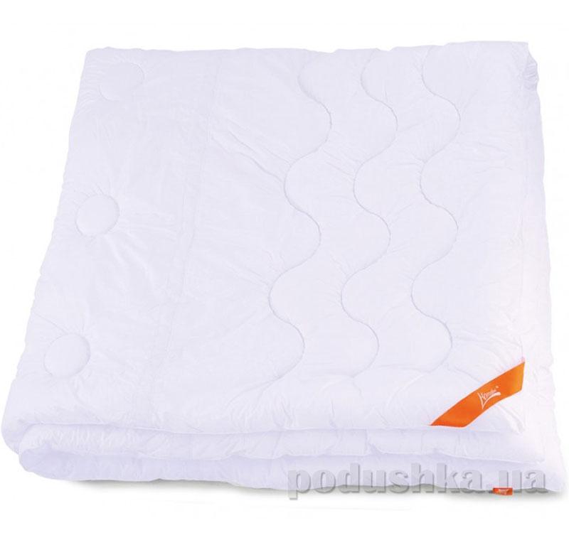 Одеяло гипоаллергенное Homefort Magic Winter макобатист