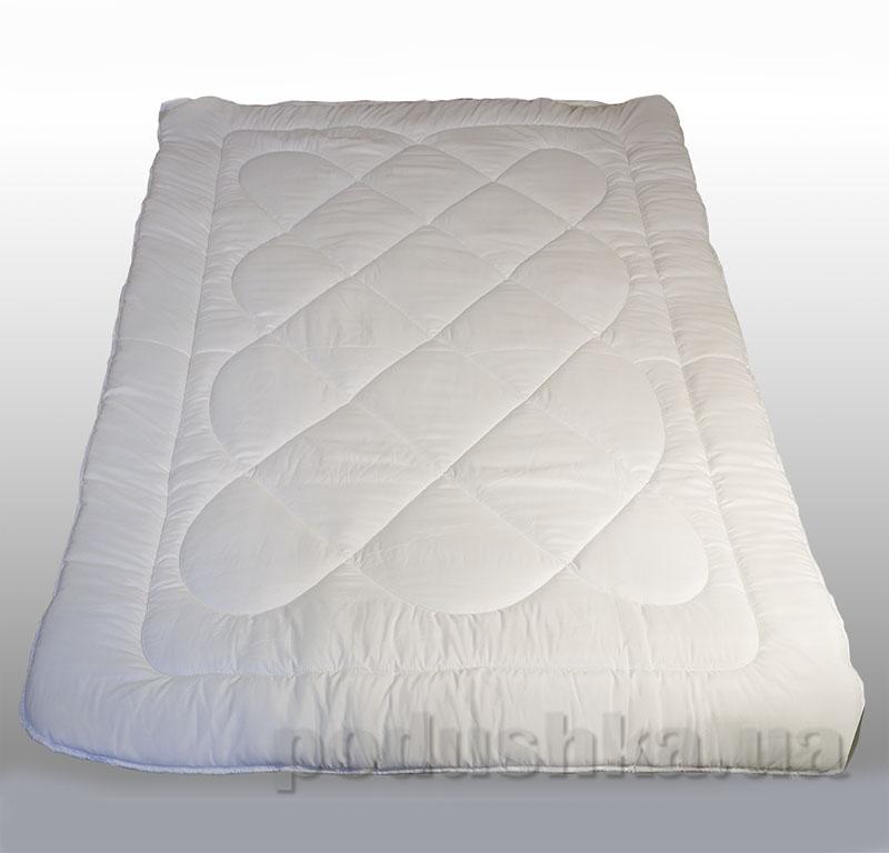 Одеяло Homefort облегченное силикон поликоттон