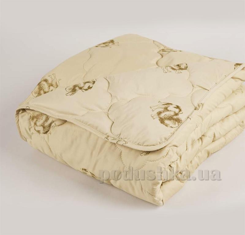 Одеяло из верблюжьей шерсти Bioson 169266