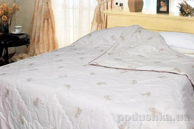 Одеяло из верблюжьей шерсти Shining Star OD-350