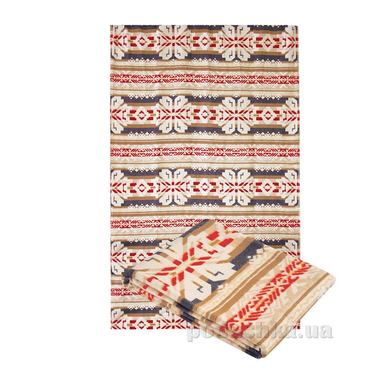 Одеяло хлопковое Ярослав 37_15