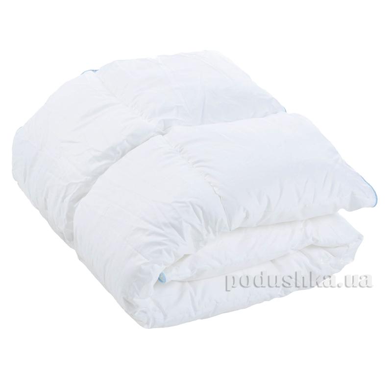 Одеяло Лебяжий пух Bella Donna