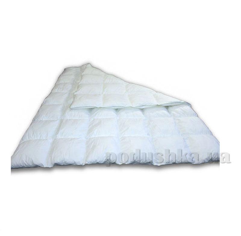 Одеяло искуственный лебяжий пух Snow Homefort