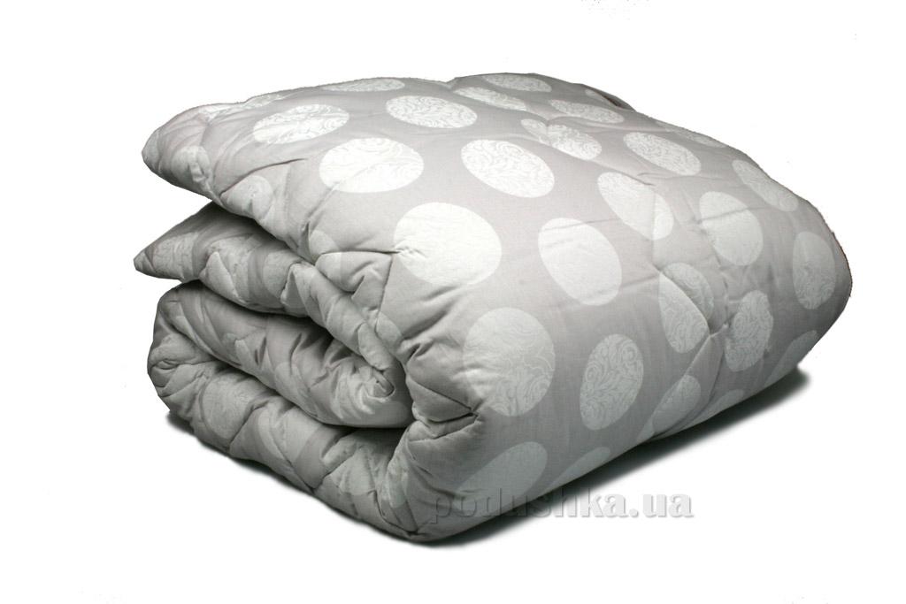Одеяло летнее хлопковое Home Line в сатине
