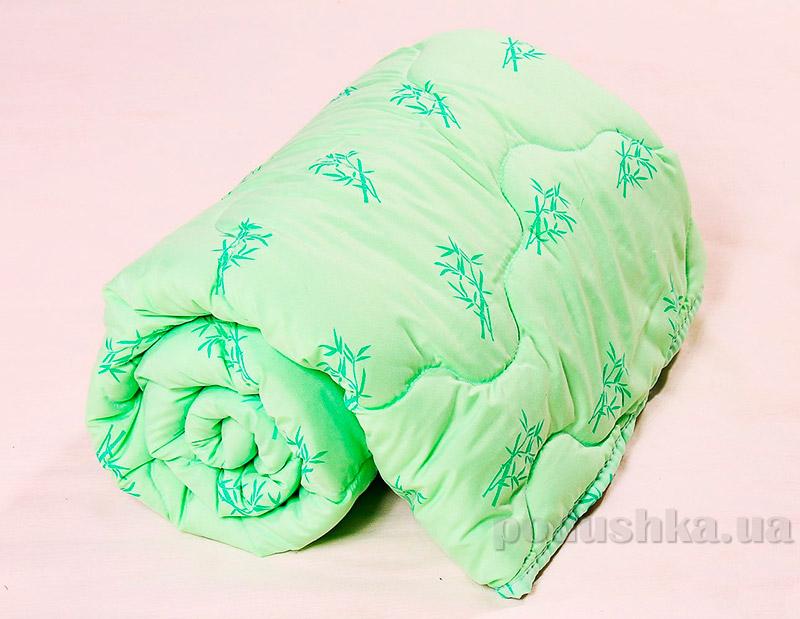 Одеяло Мягкий Сон Бамбук