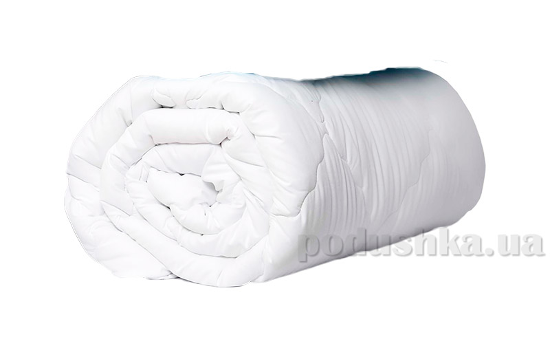 Одеяло Мягкий Сон Холлофил