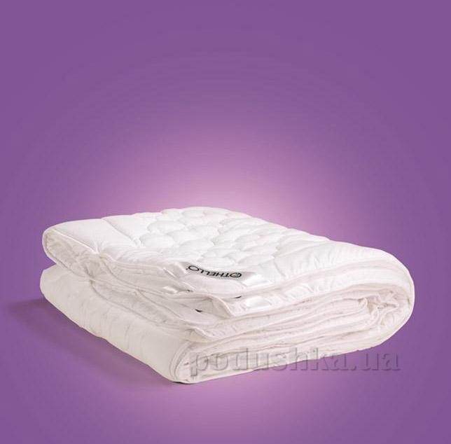 Одеяло на кнопках Othello Duoperla