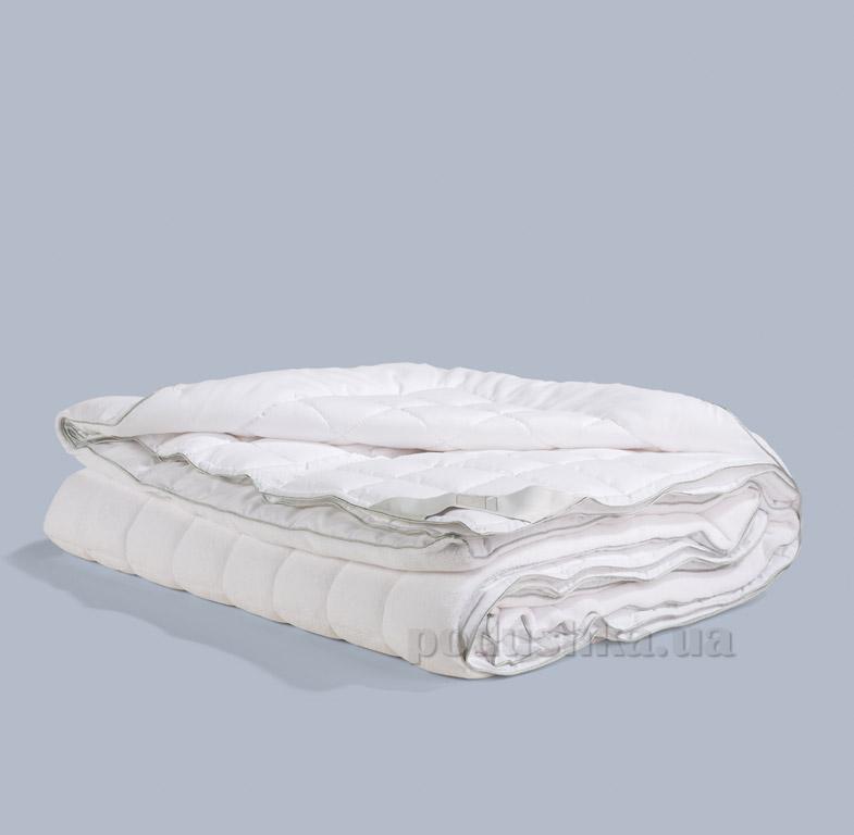 Одеяло на кнопках Penelope Dormia