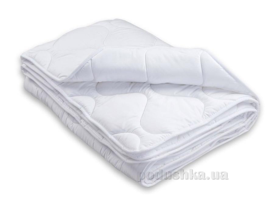 Одеяло Odeja Roma Medium