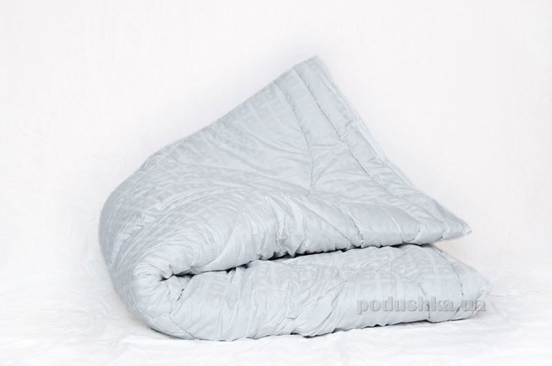 Одеяло пуховое 20% Homefort Популярное