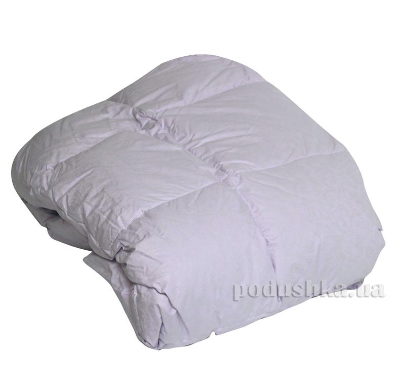 Одеяло пуховое Bella Donna 0003
