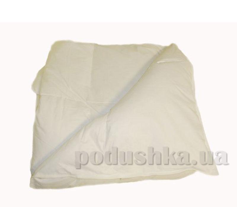 Одеяло пуховое 90% Belle-Textile Б6110, кассетное
