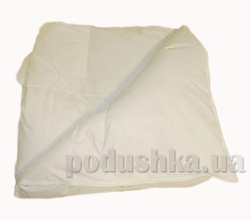 Одеяло полупуховое 50% Belle-Textile Б6189, кассетное