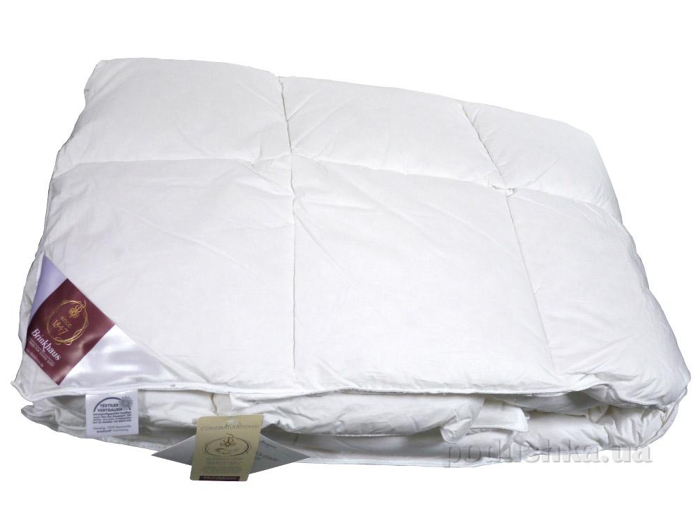 Одеяло пуховое Brinkhaus 10106944