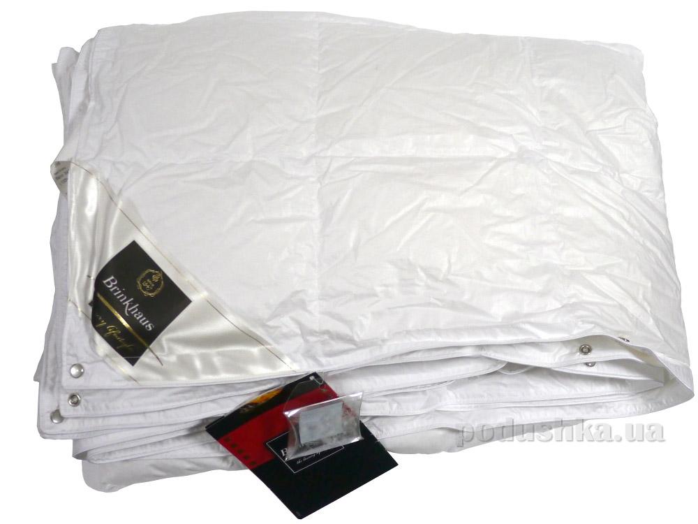 Одеяло пуховое Brinkhaus Chalet