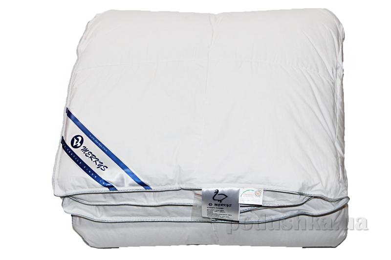 Одеяло пуховое Merkys 14DA-2BAL