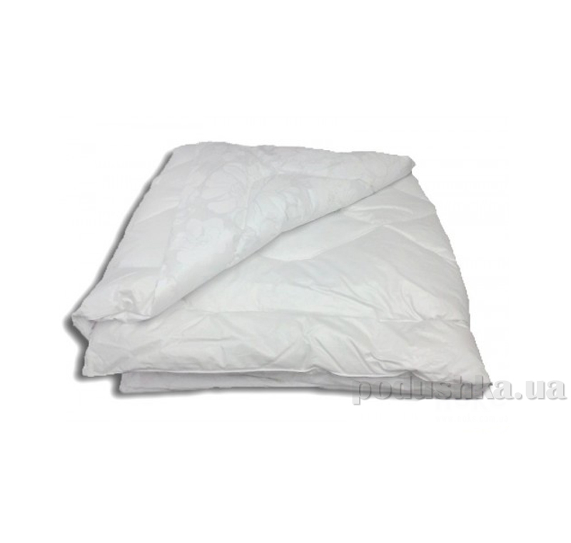 Детское одеяло пуховое Нокс 50 % пуха