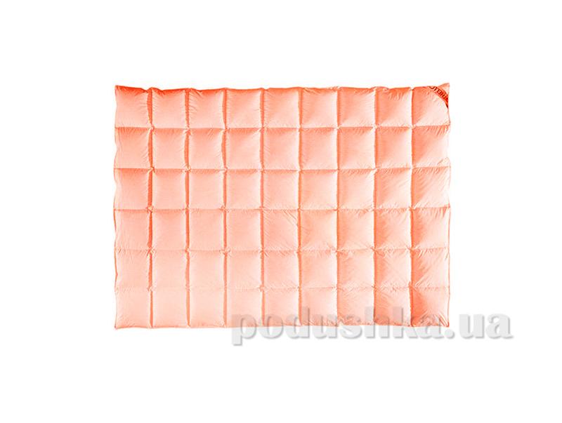 Одеяло Quilt Color, Penelope (Италия-Турция)