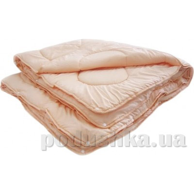 Одеяло Restline EcoBlanc QA Four seasons peach