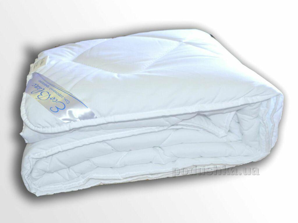 Одеяло Restline EcoBlanc QA standard