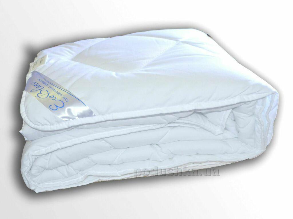 Одеяло Restline EcoBlanc Wool