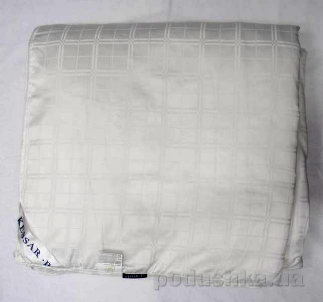 Одеяло шелковое Kessar Polo OD-500 200х220 см вес 1,5 кг Kessar Polo