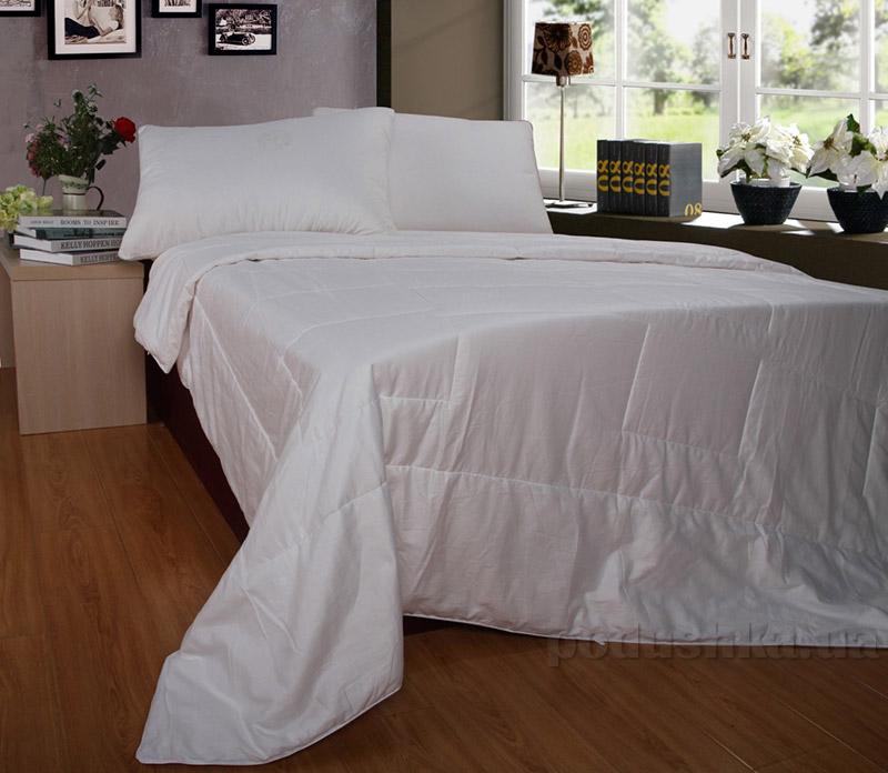 Одеяло шелковое Word of Dream зимнее 145х205 см вес 1600 г Word of Dream