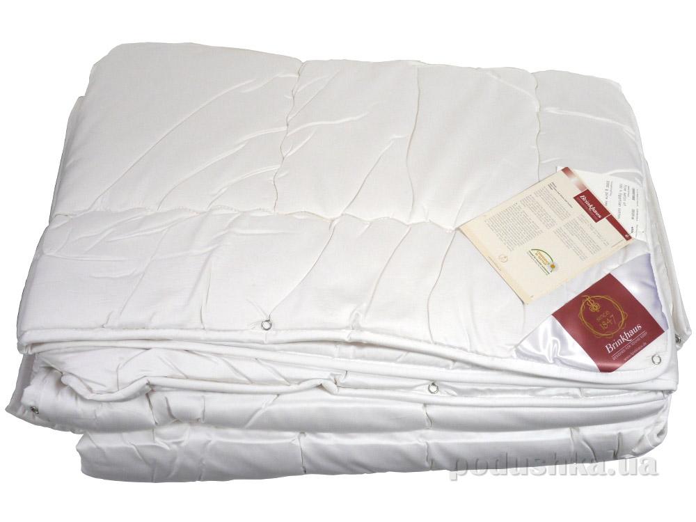 Одеяло шерстяное Brinkhaus Exquisit