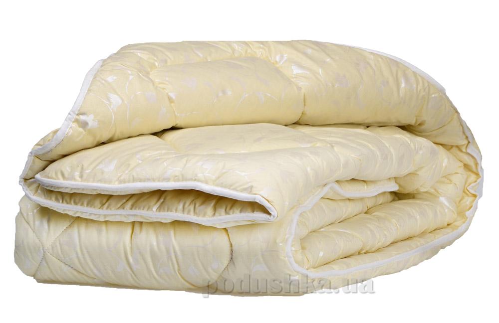 Одеяло Шерстяное Міцний сон Бизе