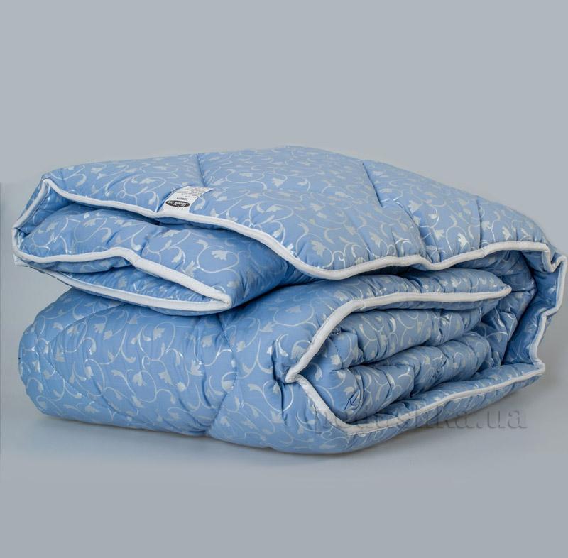 Одеяло Шерстяное ТМ Міцний сон Элегант