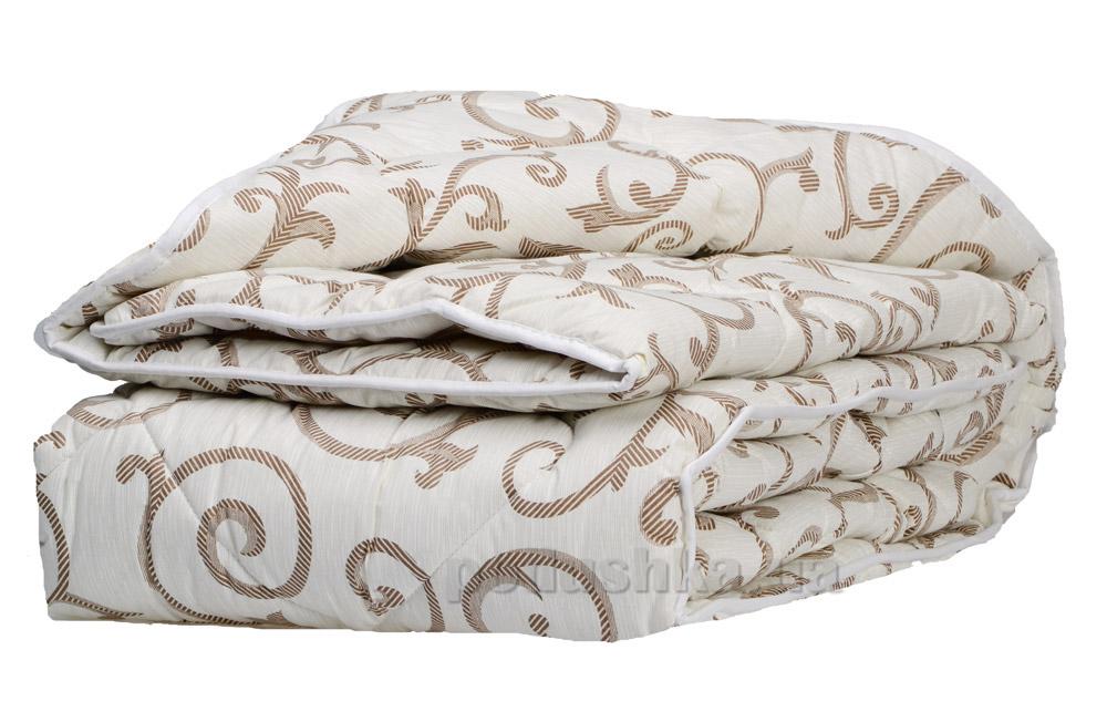 Одеяло Шерстяное ТМ Міцний сон Вензеля