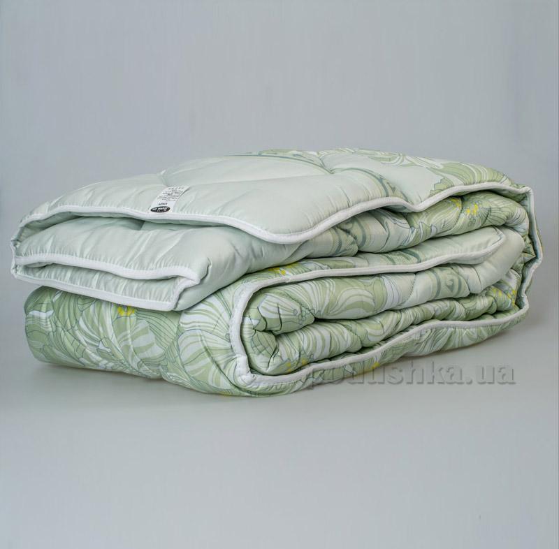 Одеяло Шерстяное ТМ Міцний сон Юлиана