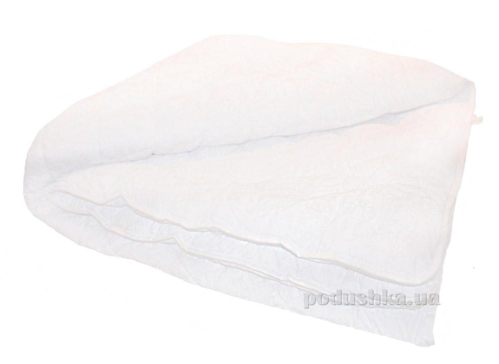 Одеяло шерстяное Магия сна ОШП-01у