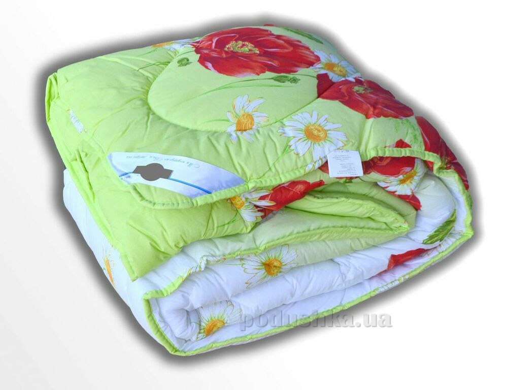 Одеяло шерстяное ТЕП 863 Алина