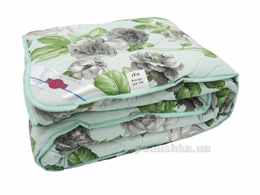 Одеяло шерстяное ТЕП 864 Ассоль